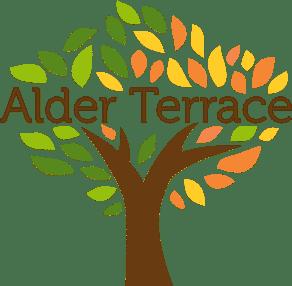 Alder Terrace